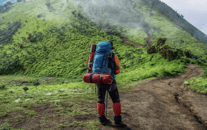 10 Best Extra Large Backpacks [Enough for Long Trips]