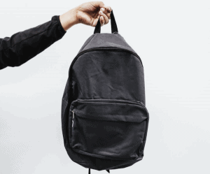 How to Measure Backpack Dimensions [Anyone Can Do It]